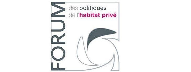 Les pratiques de l'équipe sociale Léonie Châtelain