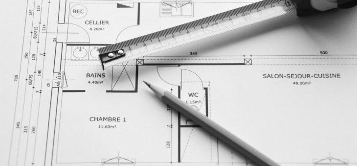 La place de l'architecte-conseil dans les dispositifs d'accompagnement des copropriétés en difficulté.